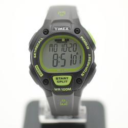 Timex Ironman Traditional 30 Lap Full Size Running Watch