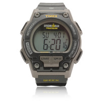 Timex Ironman Endure 30 Lap Classic Full Size Running Watch