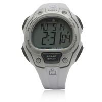 Timex Ironman Traditional 50 Lap Full Size Running Watch