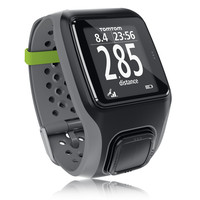 TomTom Multisport GPS Watch