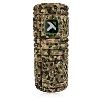 Trigger Point 'The Grid' Limited Camo Edition Foam Roller