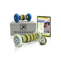 Trigger Point Knee Performance Kit