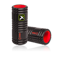 Trigger Point 'The Grid X' Foam Roller