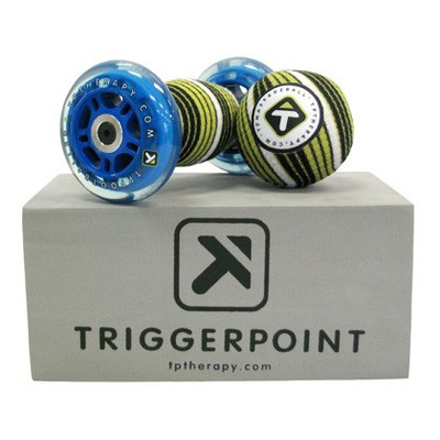 Trigger Point Starter Set picture 1