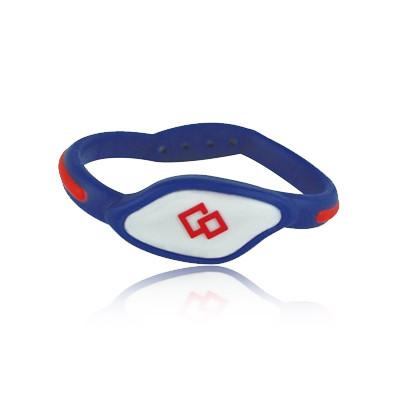 Trionz Flex Loop Wristbands picture 1