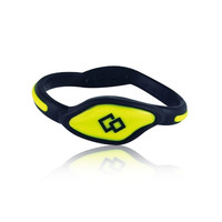 Trionz Flex Loop Wristbands