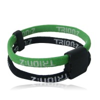 Trionz Dual Loop The Original Wristband