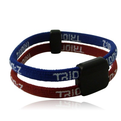 Trionz Dual Loop The Original Wristband picture 1
