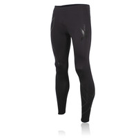 2XU PWX Compression Running Tights