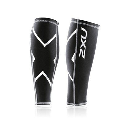 2XU Compression Calf Sleeves picture 1
