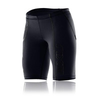 2XU Women's Compression Short