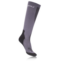 2XU Women's Compression Performance Running Socks