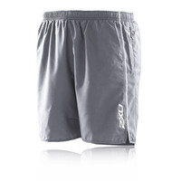 2XU Active Running Shorts