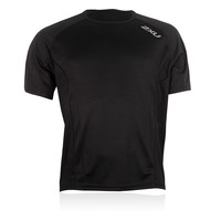 2XU Active Run Short Sleeve Running T-Shirt