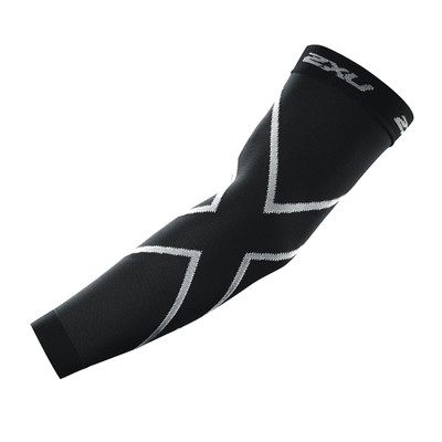 2XU Compression Arm Sleeves picture 1