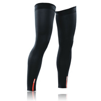 2XU Compression Leg Sleeves (Black)