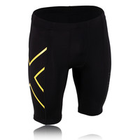2XU Compression Running Shorts