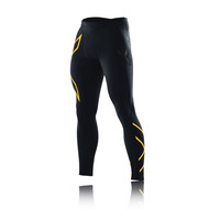 2XU Compression Running Tights
