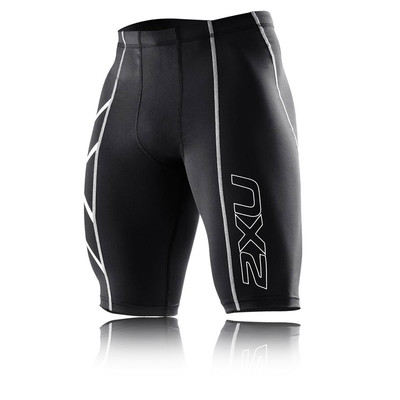 2XU Endurance Compression Running Shorts - SS15 picture 1