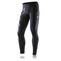2XU Recovery Compression Running Tights