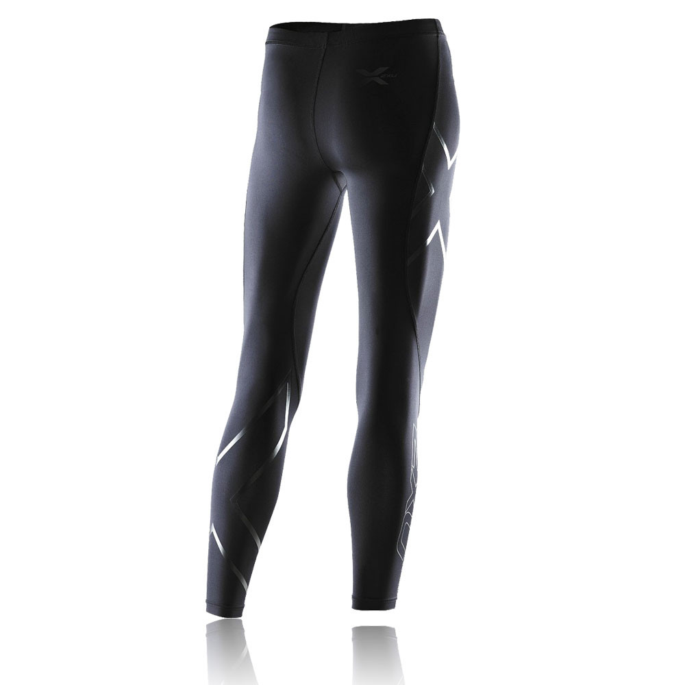 compression pants for womens running