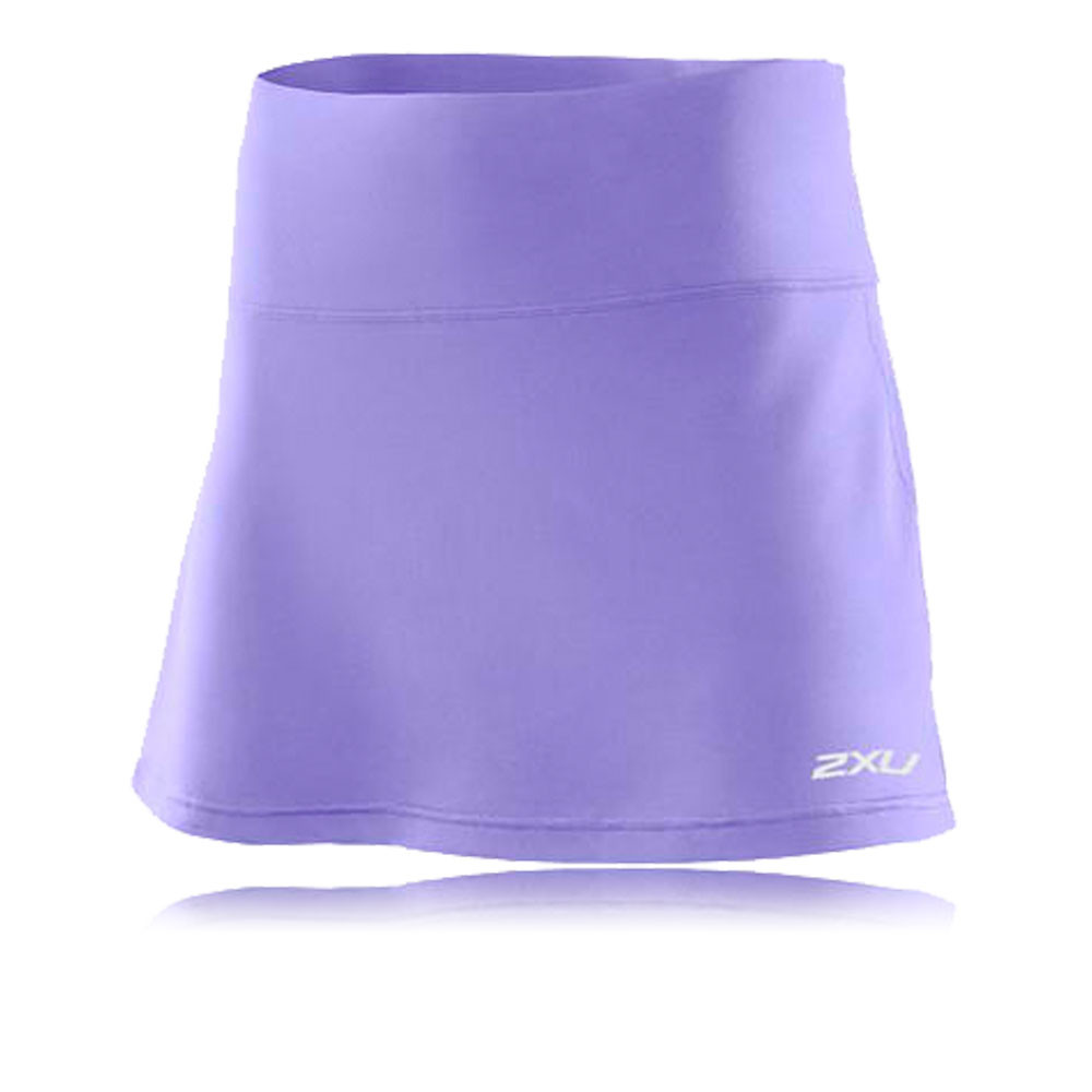 2XU Movement Women's Skirt - SS15