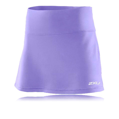 2XU Movement Women's Skirt - SS15 picture 1