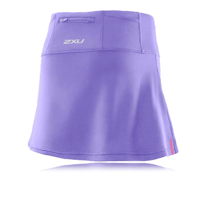 2XU Movement Women's Skirt - SS15 picture 2
