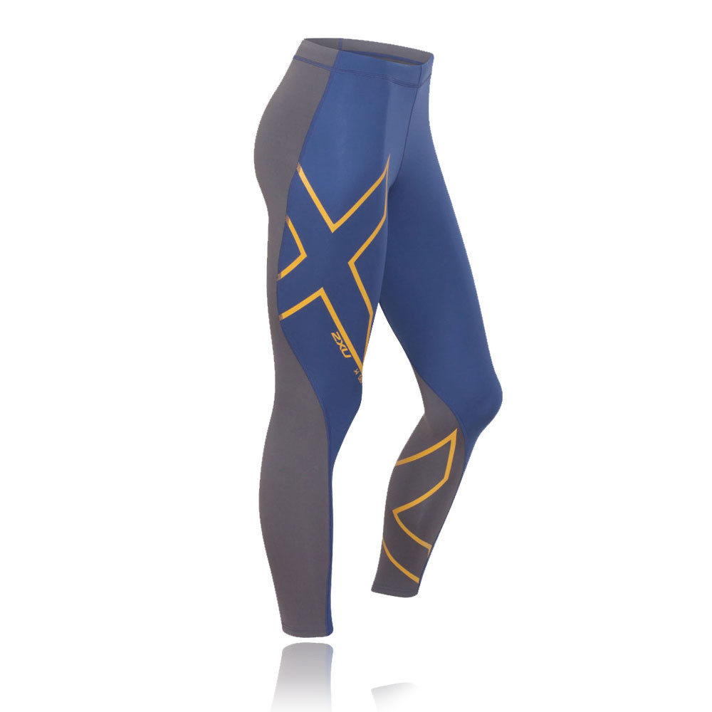 Shop a wide selection of Nike Women's Thermal Running Tights at DICKS Sporting Goods and order online for the finest quality products from the top brands you imaginary-7mbh1j.cf: $