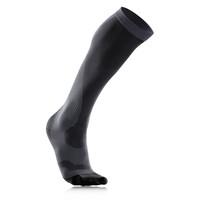 2XU Compression Perfomance Running Socks