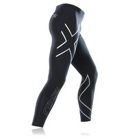 2XU Thermal PWX Compression Running Tights