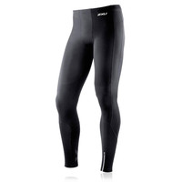 2XU Sub Zero Running Tights