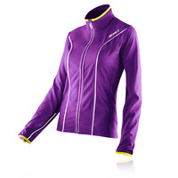 2XU Elite Women's Running Jacket