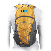Ultimate Performance Peak 20L Day Pack
