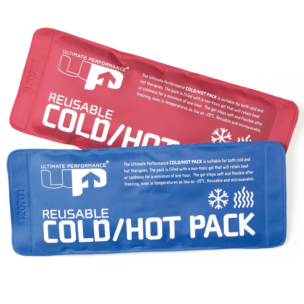 Ultimate Performance Hot and Cold Pack