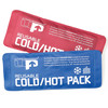 Ultimate Performance Hot and Cold Pack picture 0