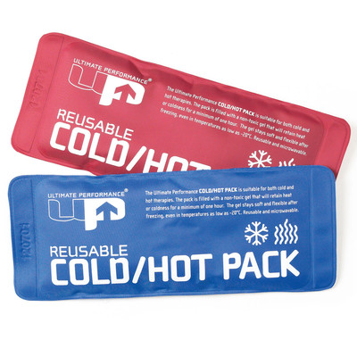 Ultimate Performance Hot and Cold Pack picture 1