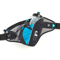 Ultimate Performance Stockgyhll Force V2 Hydration Bottle Belt