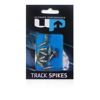 Ultimate Performance 12mm Spikes
