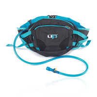 Ultimate Performance Malham 1 Litre Hydration Waistpack