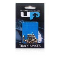 Ultimate Performance 15mm Running Spikes