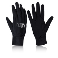 Ultimate Performance Running Gloves