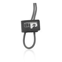 Ultimate Performance Strid Sensor Pocket