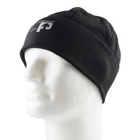 Ultimate Performance Ultimate Running Hat