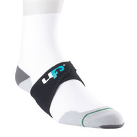 Ultimate Performance Neoprene Arch Support