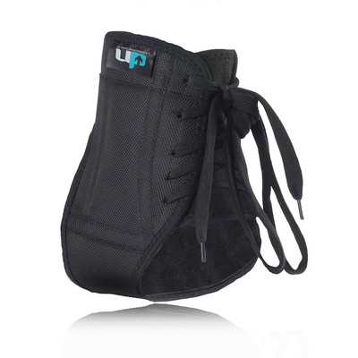 Ultimate Performance Football Ankle Brace picture 1