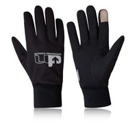 Ultimate Performance Ultimate Running Gloves