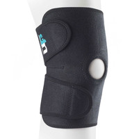 Ultimate Performance Open Patella Knee Support