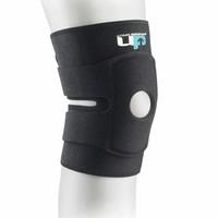Ultimate Performance Adjustable Knee Support