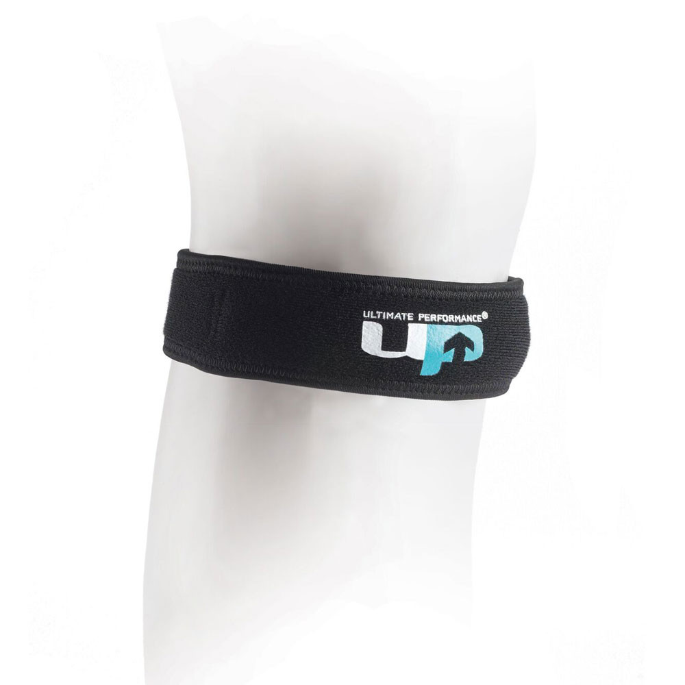 Ultimate Performance Patella Knee Strap Support